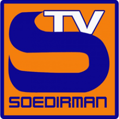 Soedirman TV